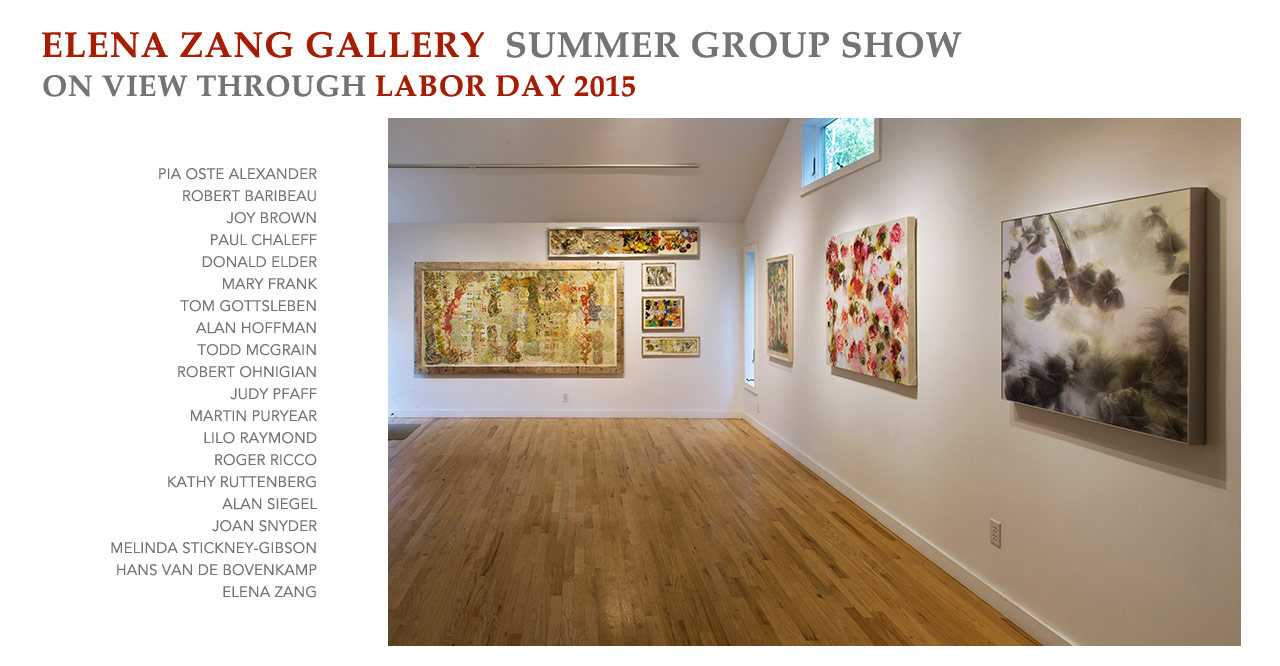 summer-group-show-2015-slider