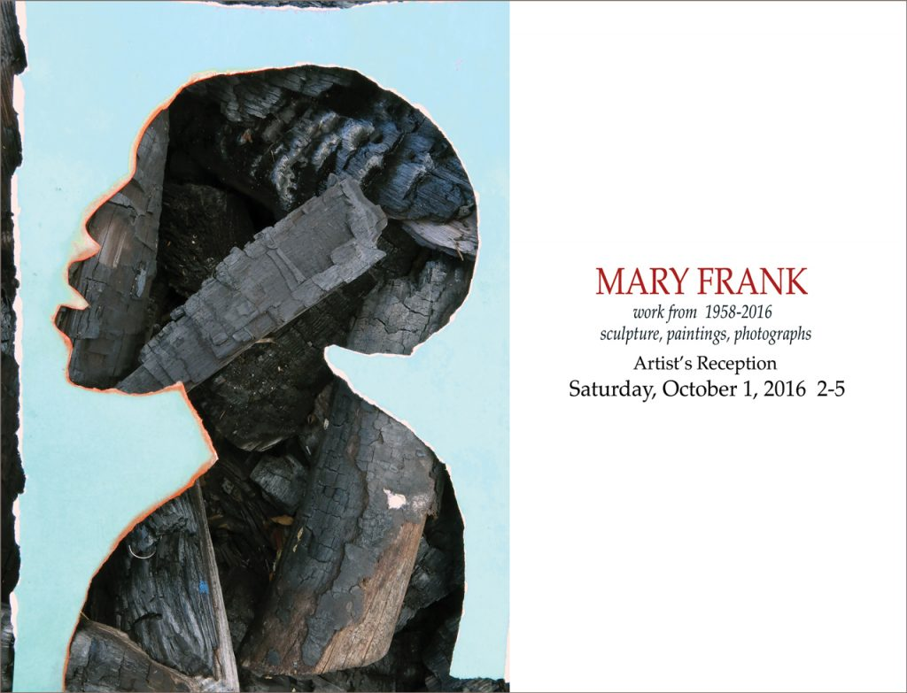 maryfrank2016front